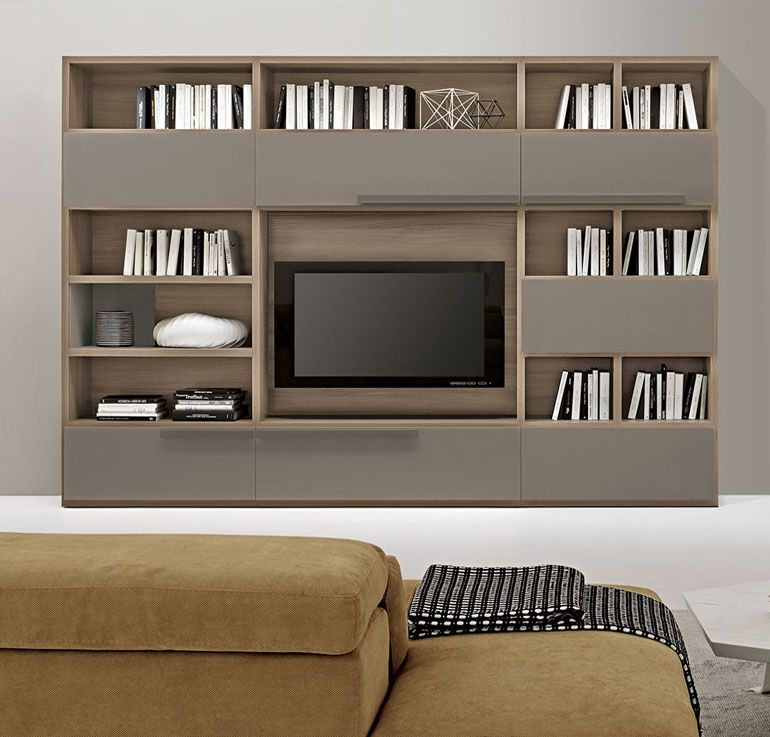 Captivating Buy Massa Bookcase For Sale At Deko Exotic Home Accents. Massa Bookcase  Wall Unit With