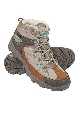 Photo of Do you need the best hiking gear list for female hikers? Here i …