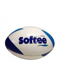 SOFTEE-BALON RUGBY MONTPELLIER