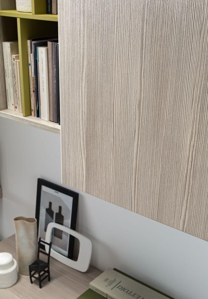 Lundia Nuvola heeft met de 'Living' meubellijn een collectie die bestaat uit voorgefabriceerde kastopstellingen. Deze meubelen zijn verkrijgbaar in veel variaties met opvallende designs. Neem een kijkje op onze website of bezoek een van de Lundia winkels!   #lundia #nuvola #televisiemeubel #televisiekast