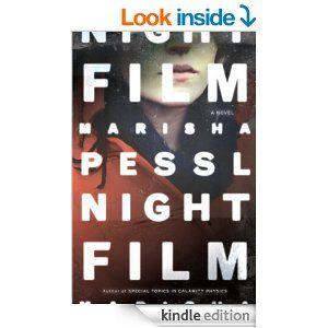 READ: Marisha Pessl – Night Film. PDF, EPUB online ...