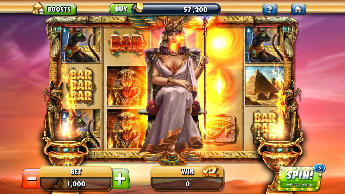 cashman casino free slots machines & vegas games online