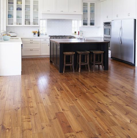 10 Expert Tips To Care For Wood Floors Housekeeping