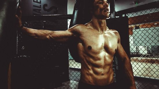 How to get muscles super fast http://buyclenbuterolukedu.com/gain-muscle/ #gainmuscle