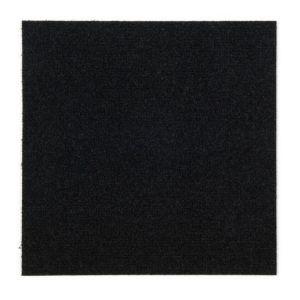 L Stick Carpet Tiles Berber Vidalondon Regarding Sizing 1001 X Legato Sea Dunes Who Doesn T Like To Find Flooring Thei