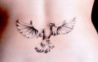 bird-tattoo-designs-for-girls-12