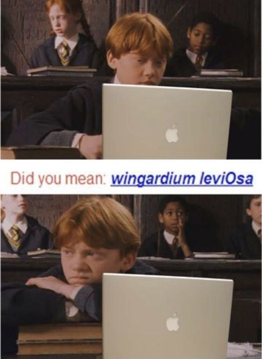 Lustige Harry Potter Bilder - #Bilderabend 5 - Wattpad