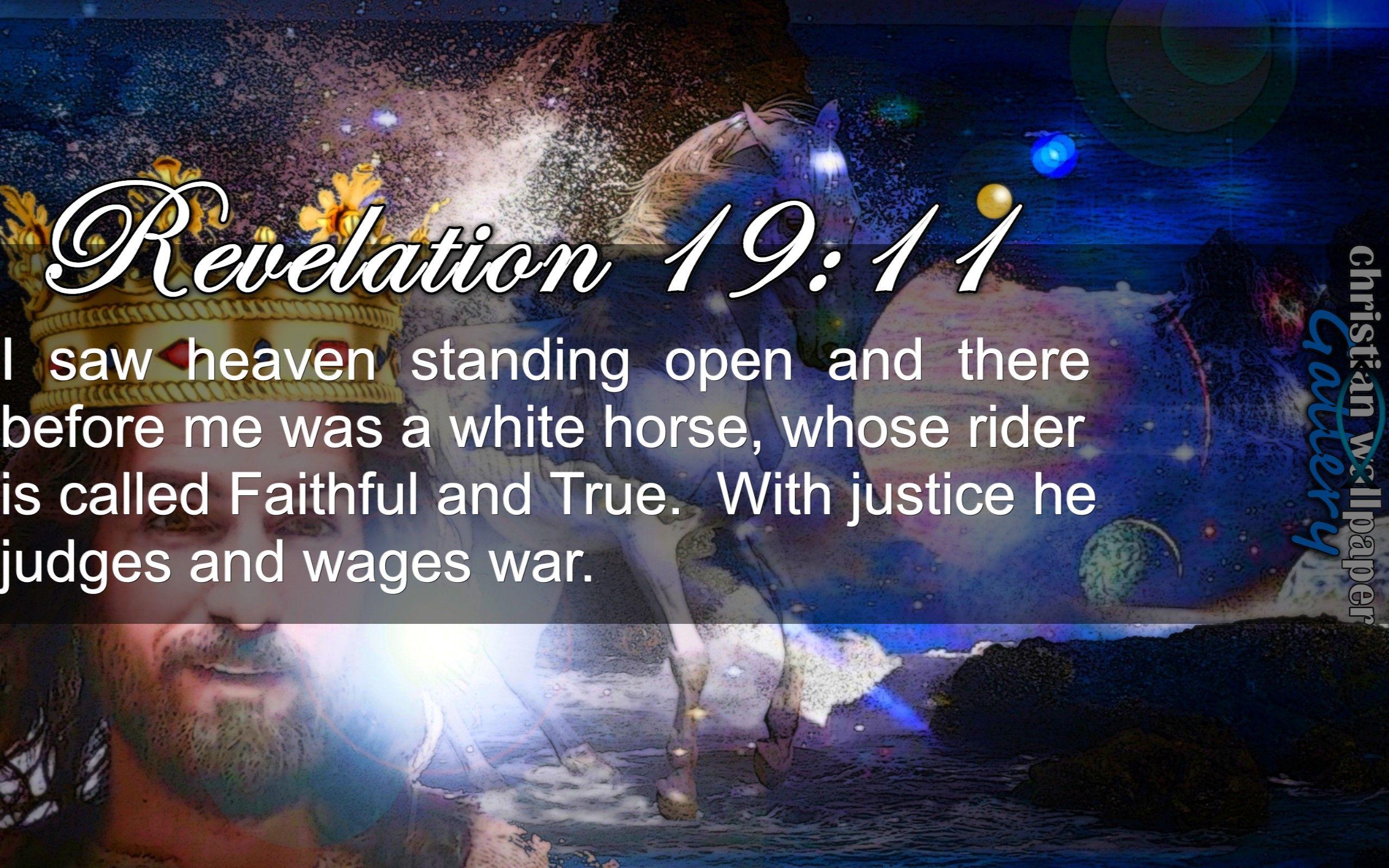Wonderful Wallpaper Horse Bible Verse - 33ed34d7941d071252a8a3df568912b8  Trends_16398.jpg