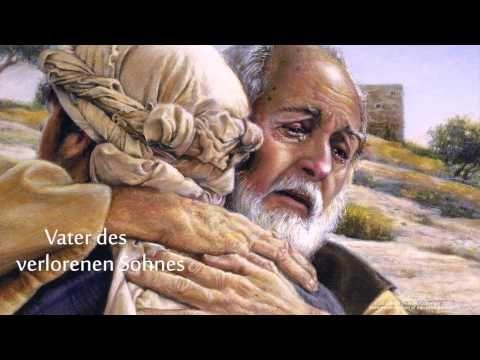 Christliche beziehungen aus lehren youtube fokus auf die familie