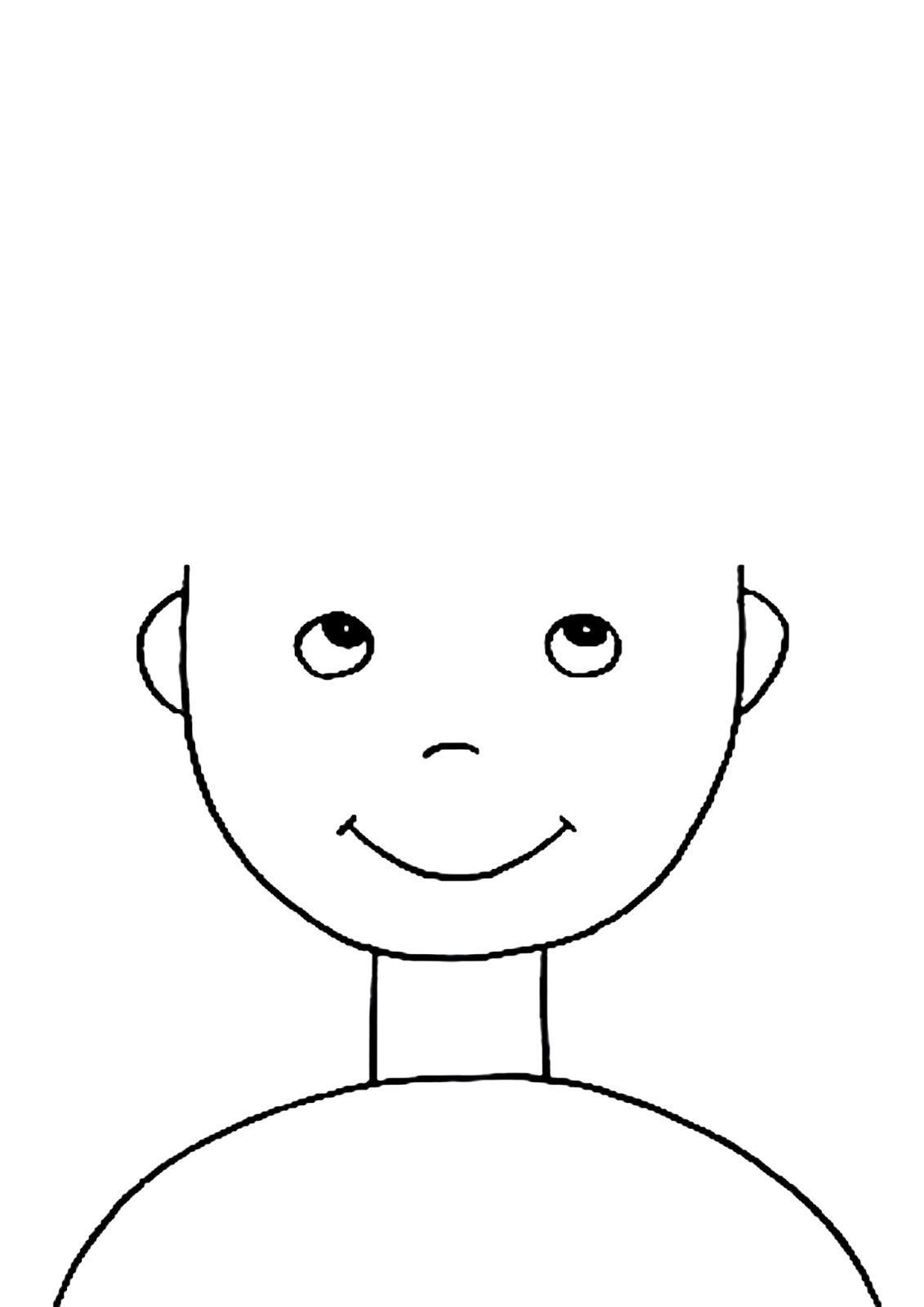Duracellanne Yeni Yuruyen Bebek Aktiviteleri Okul Oncesi Elisi Boyama Sayfalari