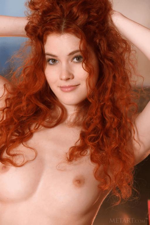 parfait sexy filles nues noir lesbienne Lickers
