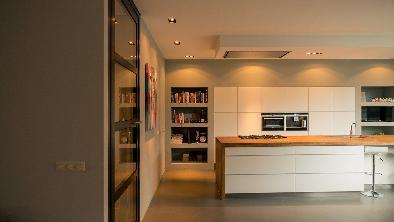 Design Keuken Breda : Luxe keuken emmeloord afbeeldingen