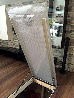 scharniere im verbau beispiel boden kellerluke f r. Black Bedroom Furniture Sets. Home Design Ideas