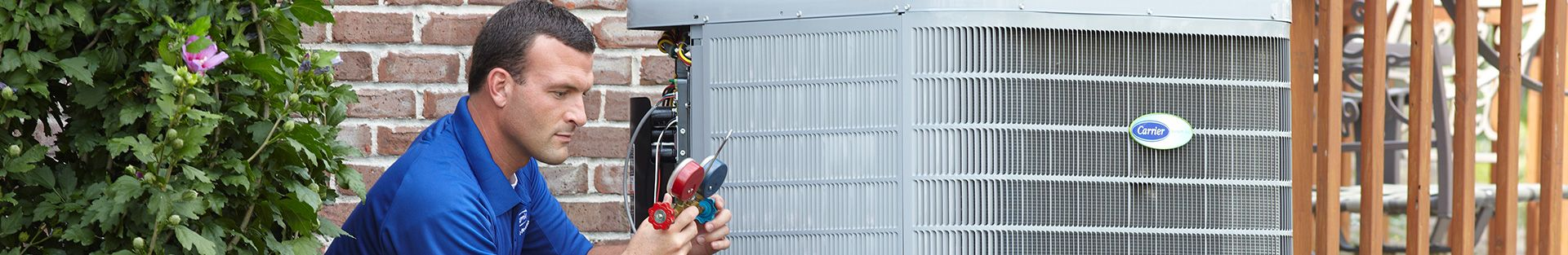 Pin by Comfort Air Zone on HVAC Heating systems, San diego