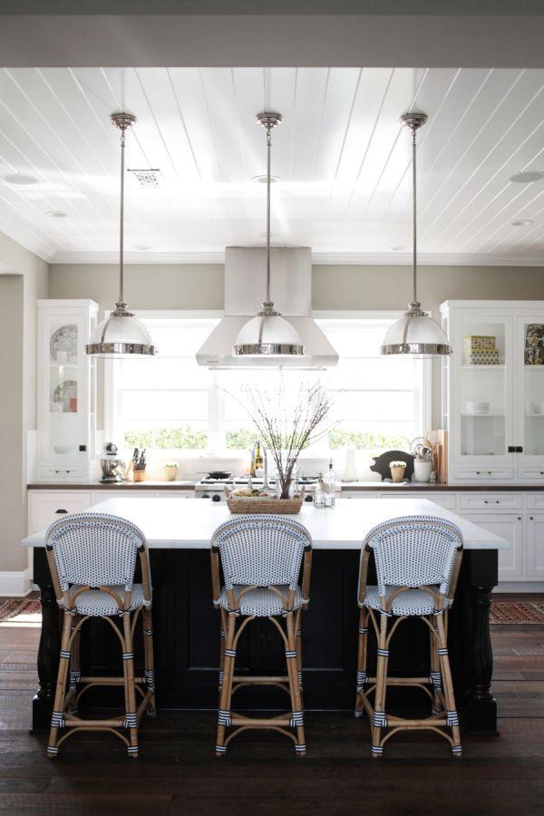 Coastal Style   Interior and Exterior Inspirations   Pinterest