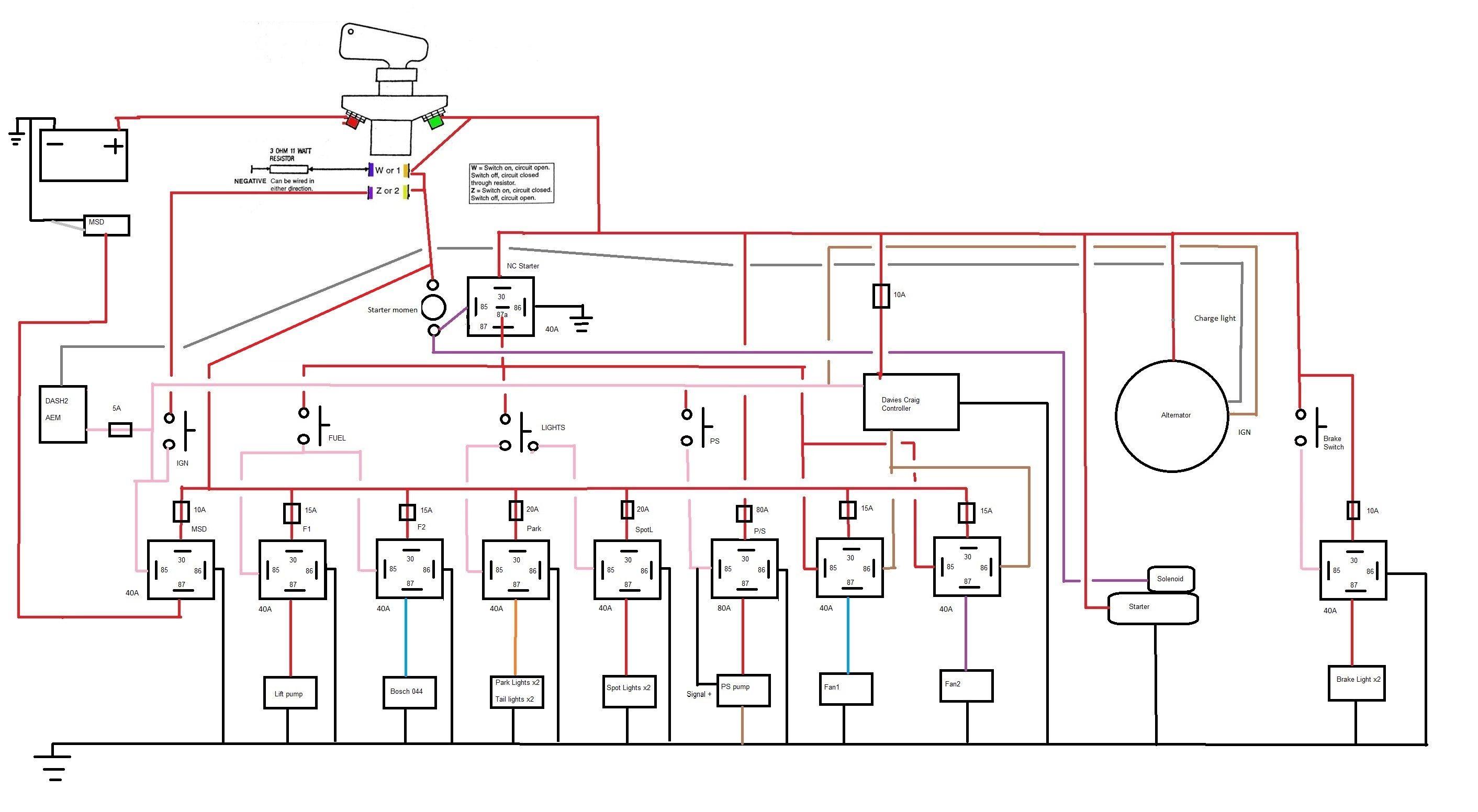 Unique Manrose Bathroom Fan Wiring Diagram Bathroom Fan Diagram Bathroom
