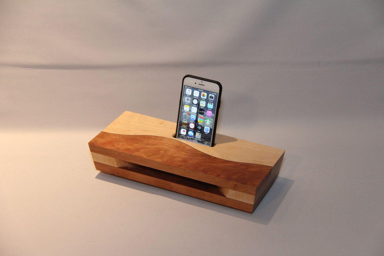 25 Diy Bunk Beds With Plans: Smartphone, IPhone Acoustic Speaker Amplifier