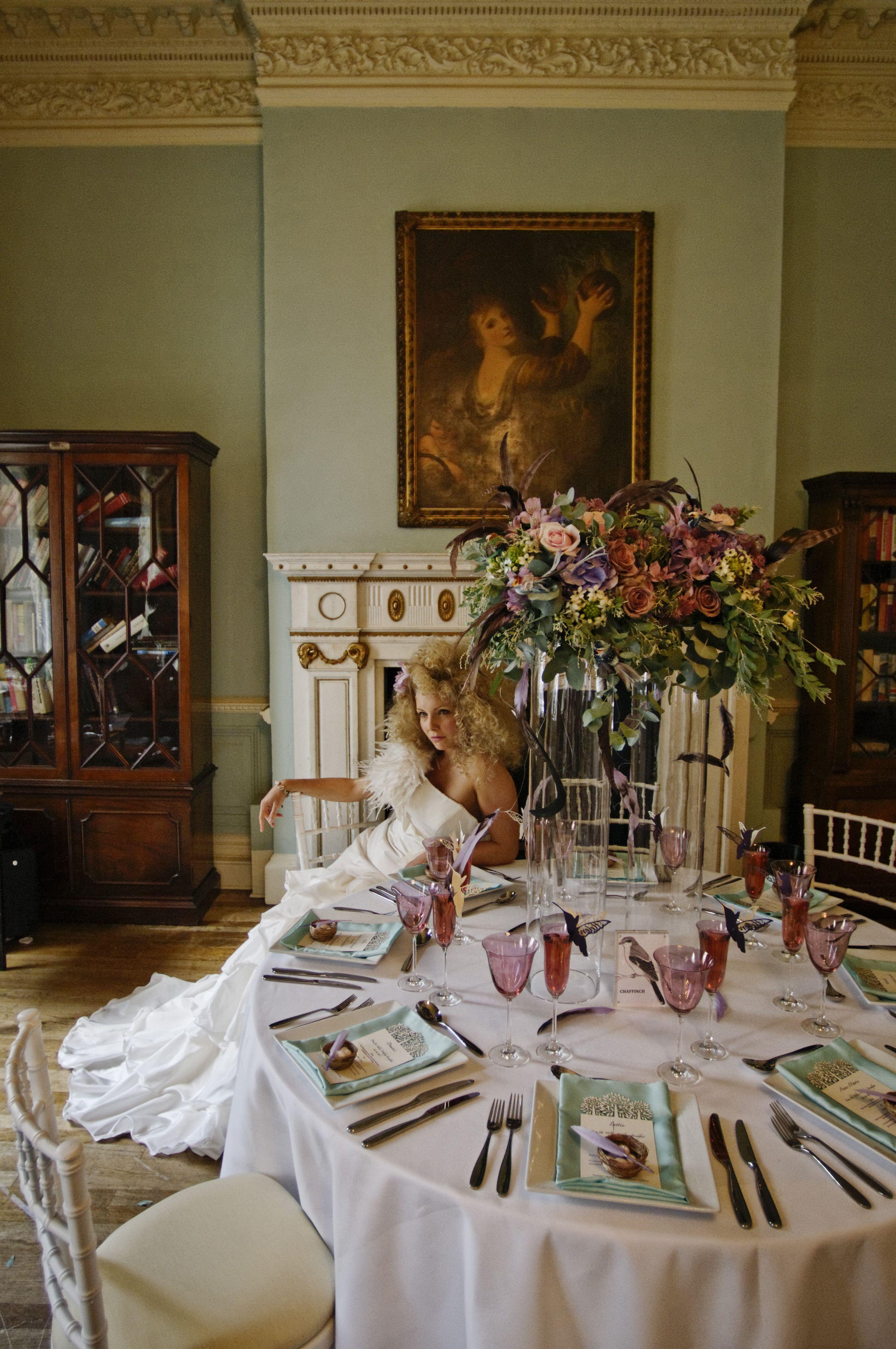 beauty Flower decorations, Wedding flowers, Wedding