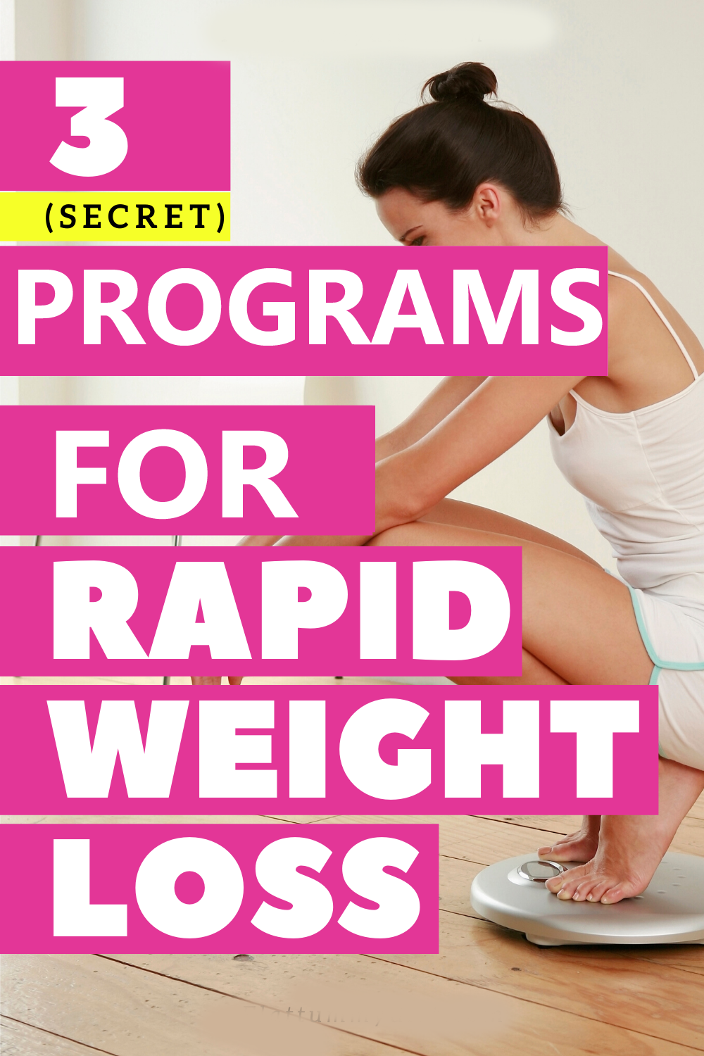 Pin On Weight Loss Programs For Women