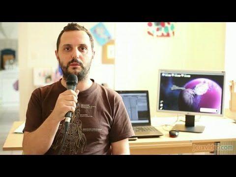Out There: le post mortem | Passionné de jeux vidéo et de programmation