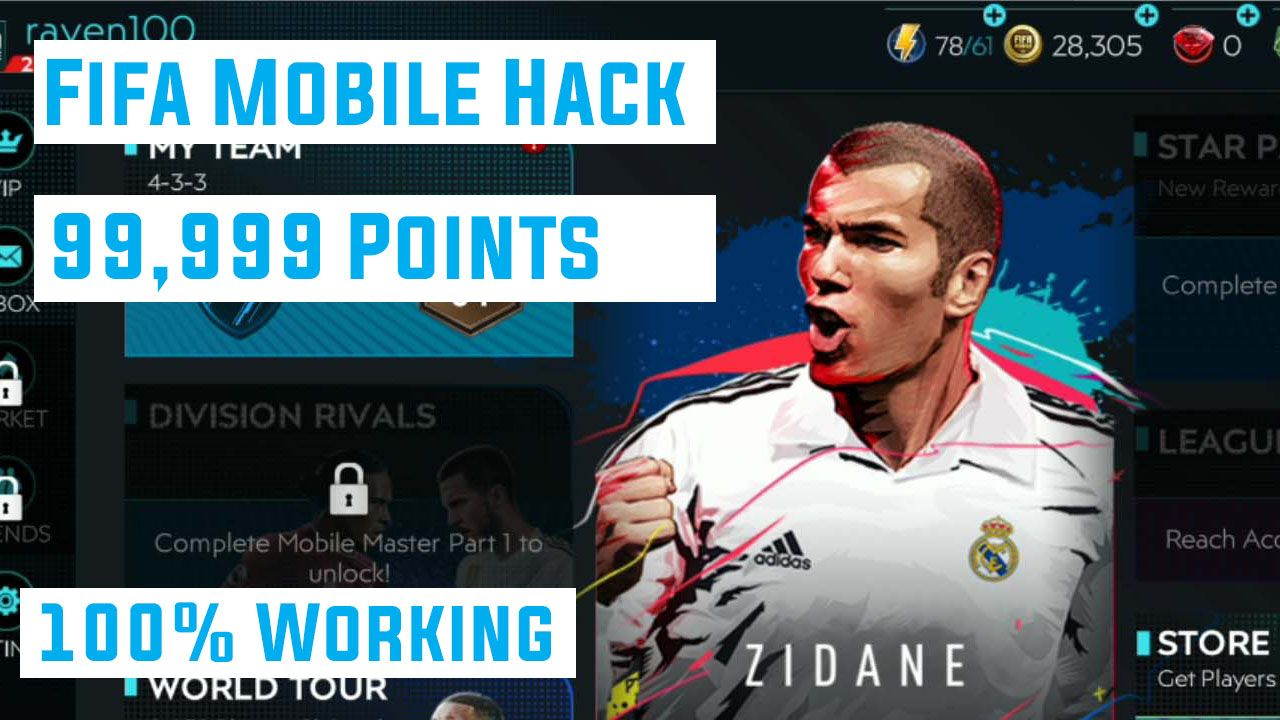 How To Get Free Coins In Fifa Mobile 20