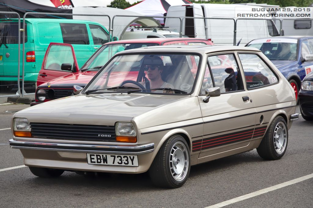 ford fiesta mk1 quartz ebw733y are you sure is that was. Black Bedroom Furniture Sets. Home Design Ideas