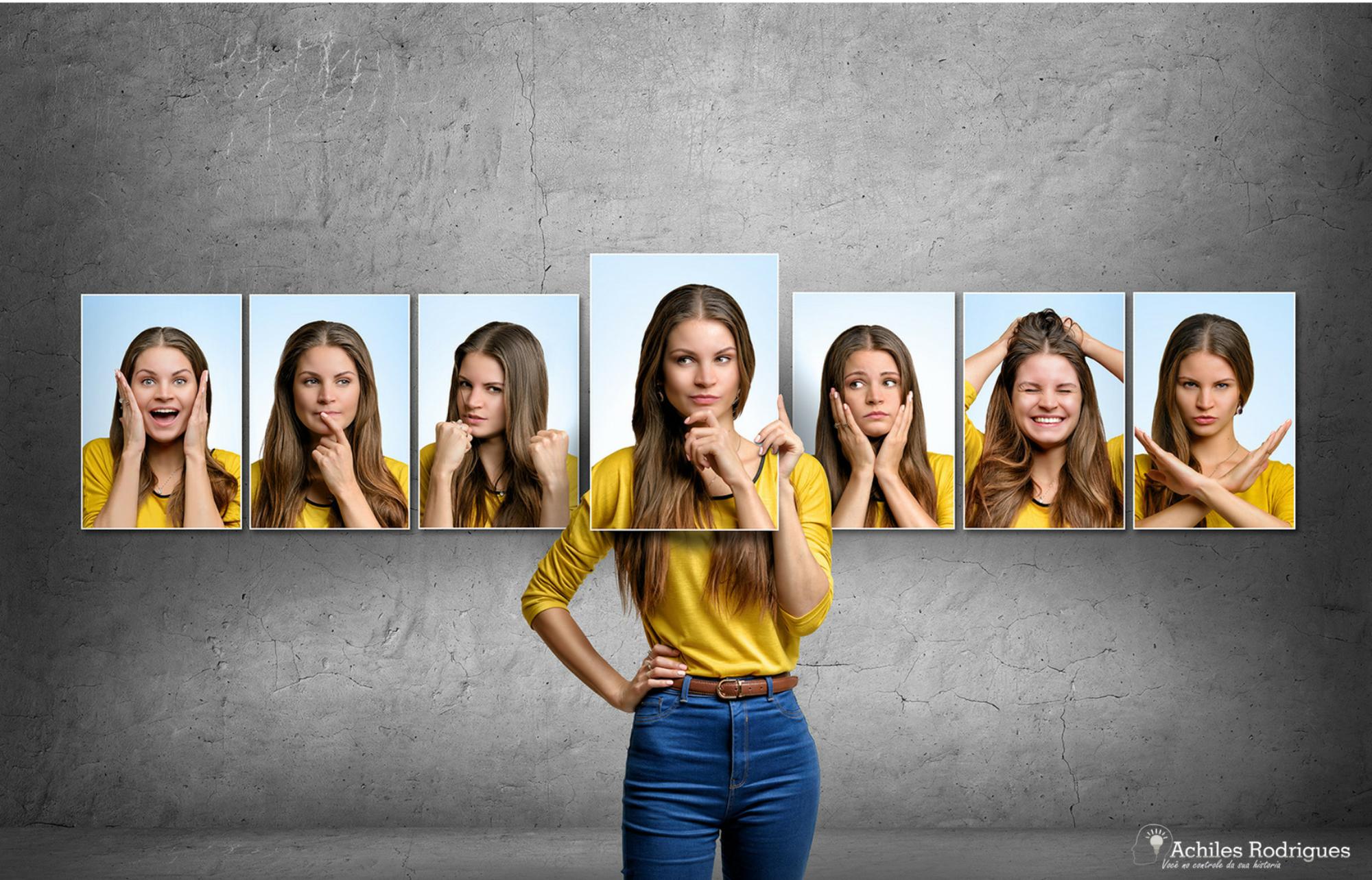Por que a Inteligência Emocional é a Habilidade mais importante para sua carreira e vida   Achiles Rodrigues   Pulse   LinkedIn