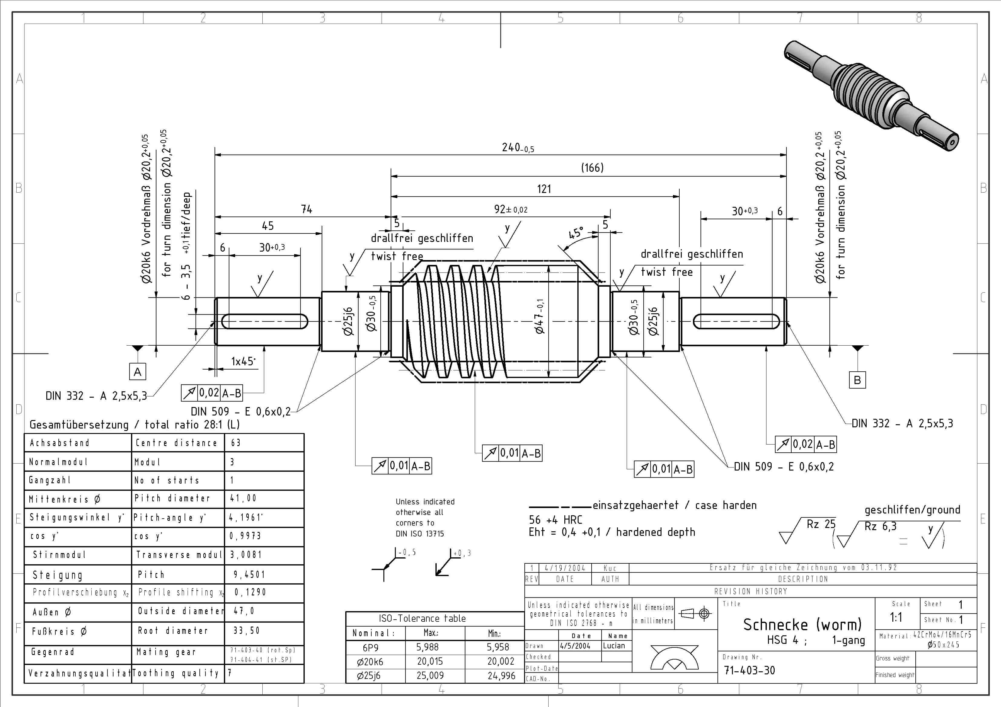 Dessin mecanique recherche google k pinterest drawings 3d dessin mecanique recherche google malvernweather Choice Image