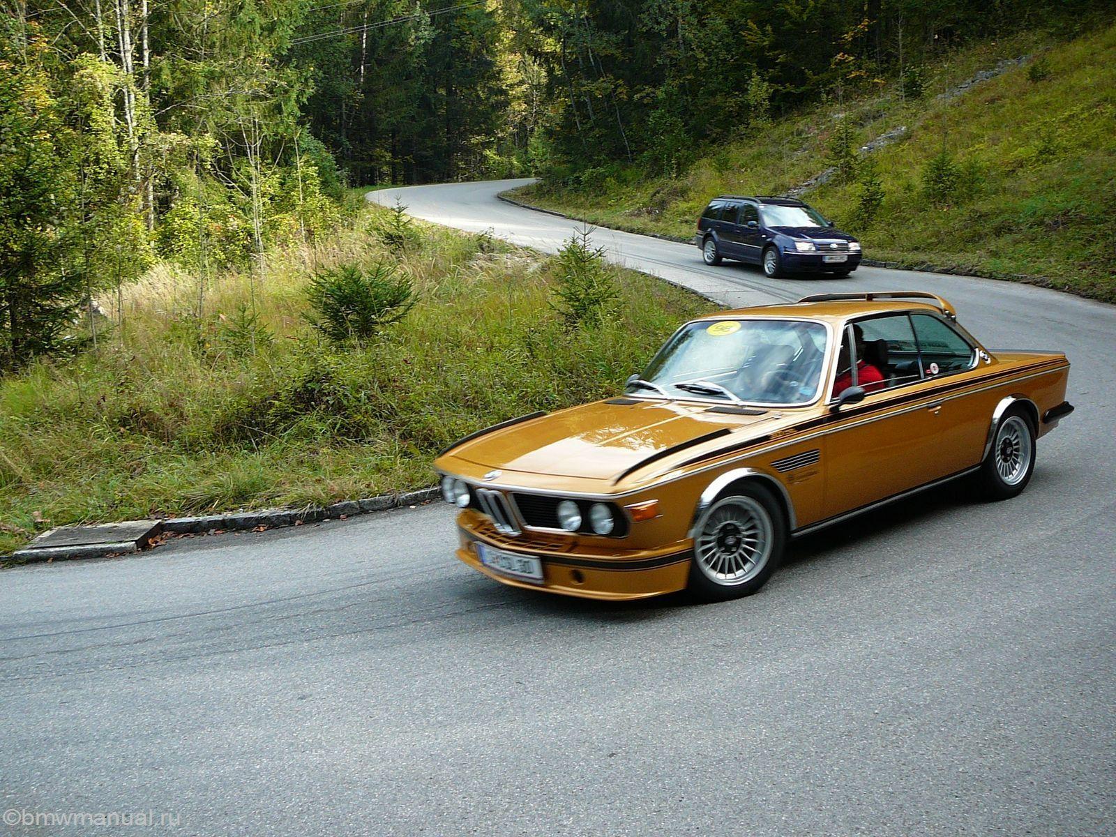 BMW E9 | BMW | Pinterest | Bmw e9, BMW and Cars