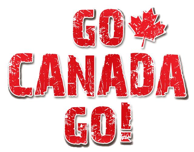 2014 canadian olympic team