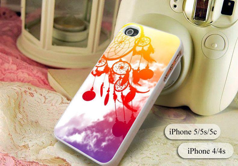 Dream catcher iphone 4/4s/5/5c/5s case, dream catcher samsung galaxy s3/s4/s5, dream catcher samsung galaxy s3 mini/s4 mini, dream catcher samsung galaxy note 2/3