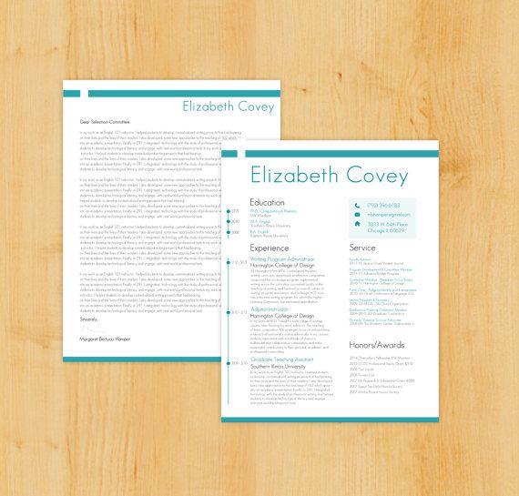 Writing and Design Service Includes Resume Design, Resume Writing - how to type a cover letter for resume
