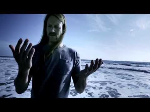Pelican - Lathe Biosas   #video #music #pelican