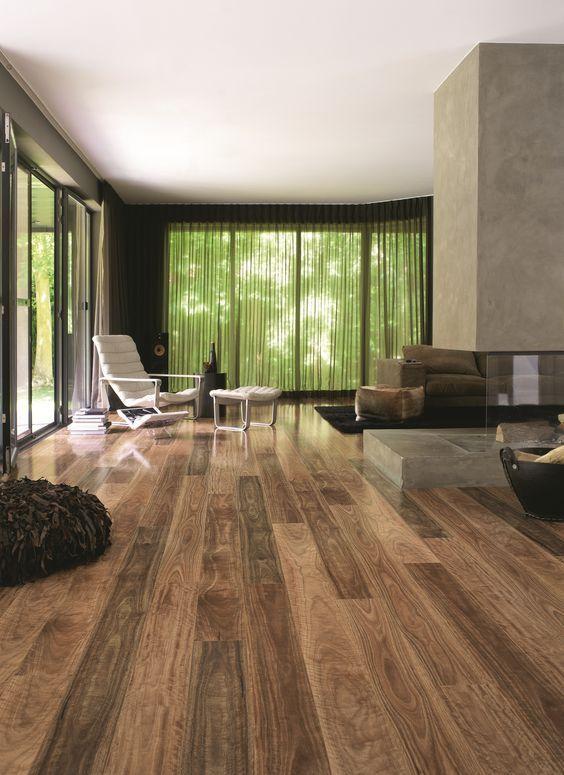 As Good As Real Timber Timber Laminate Floors Parquet Pinterest