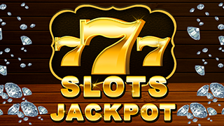 Free Download 777 Slots Jackpot Google Play Casino Slot Games