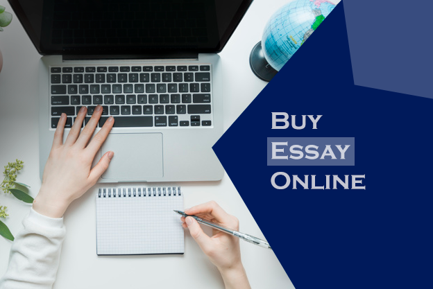 Students buying essays uk