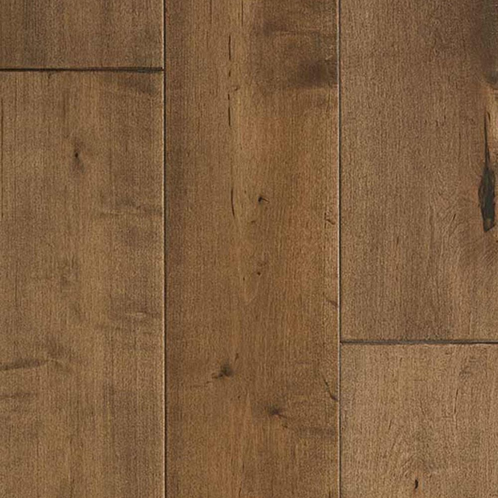 Builddirect Modern Pacific Wire Brushed Wide Plank Engineered Hardwood Wood Floors Wide Plank Engineered Hardwood Flooring Engineered Hardwood