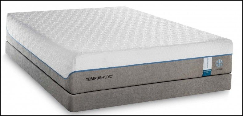 what most mattress img cropped comfortable mostcomfortablemattress is the