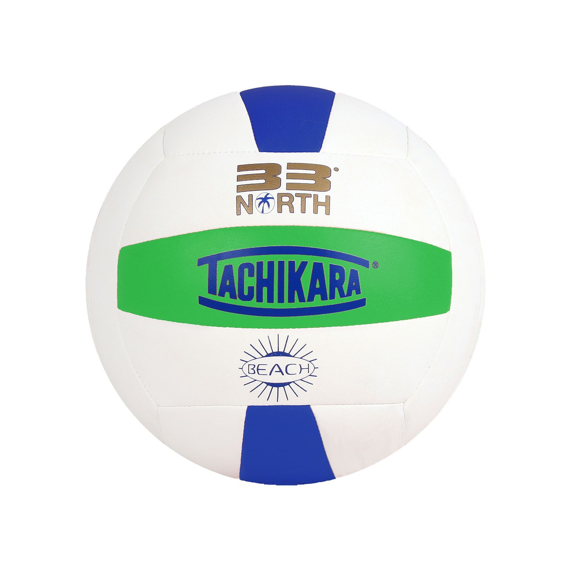 Tachikara Official Sv5wm Premium Leather Volleyball Volleyball Set Volleyball Olympia Sport