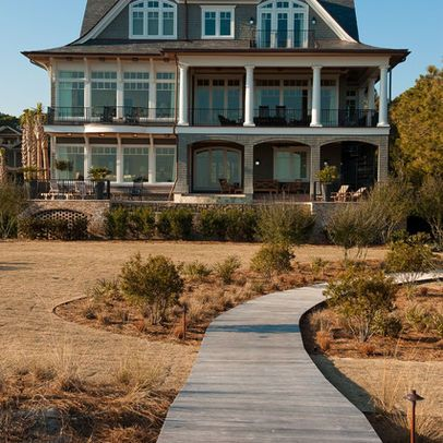 +Colonial+Beach House Design, Pictures, Remodel, Decor and Ideas - page 4