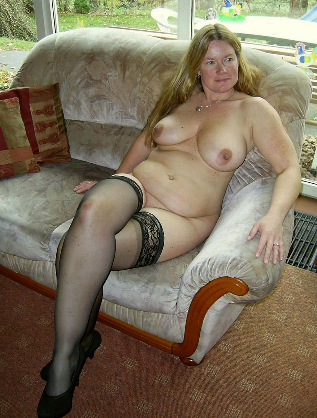 saggy milf tumblr