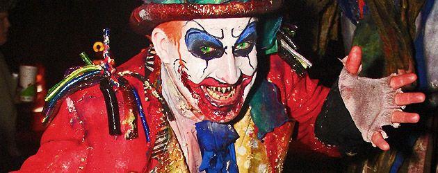 33ee7ad15556635cac1f8f24bfa7757d - Howl O Scream Busch Gardens Reviews