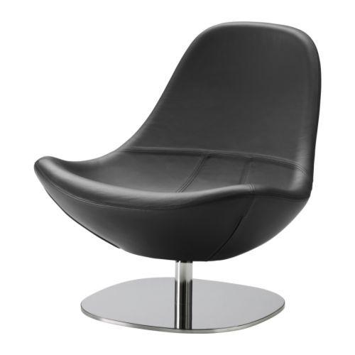Us Furniture And Home Furnishings Bank Kopen Ikea Zwarte Stoelen