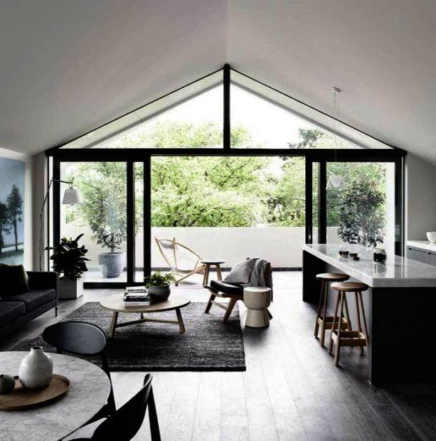 Home interior design ideas india etsy shabby chic decor also rh in pinterest