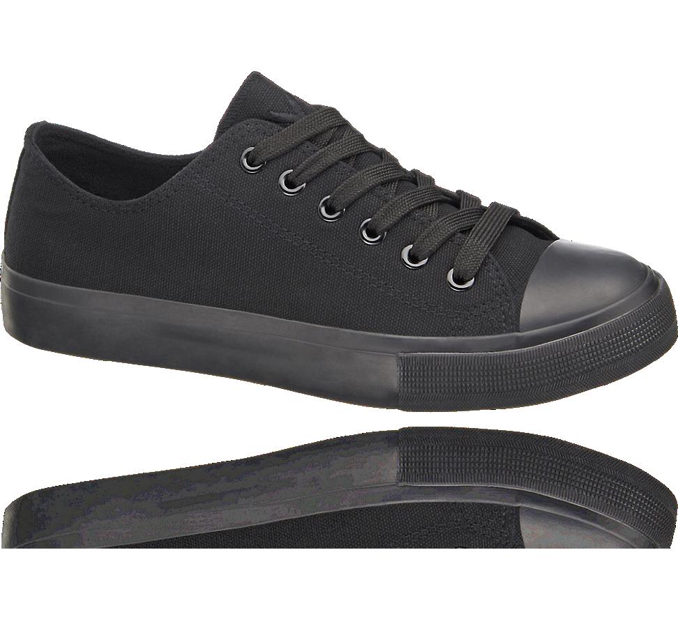 Vty Sneaker | Schuhe damen, Turnschuhe und Schuhe