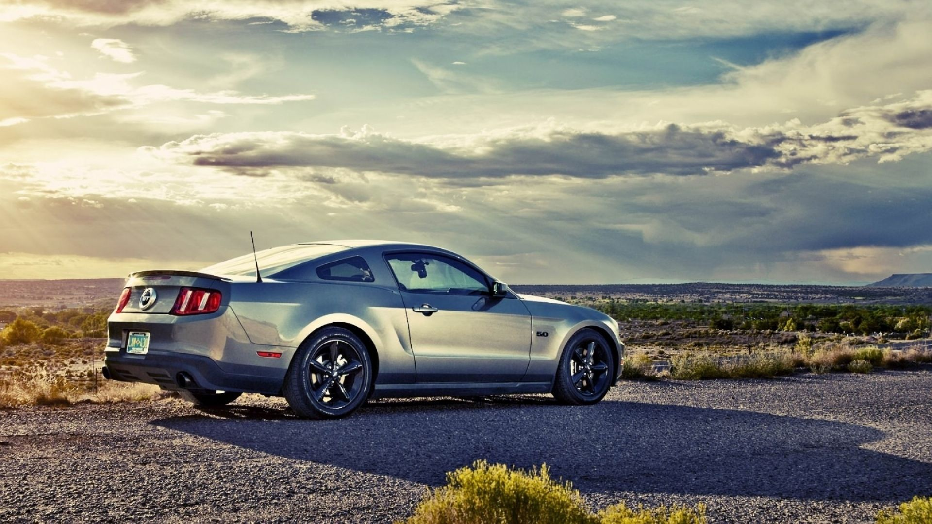 Mustang Wallpaper Desktop Vmt Cars Pinterest Wallpaper Hd