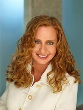 Karen Marie Moning my favorite author