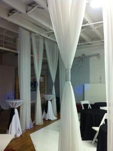 Exceptional Party Event Loft Bronx 3500sqf Event Loft