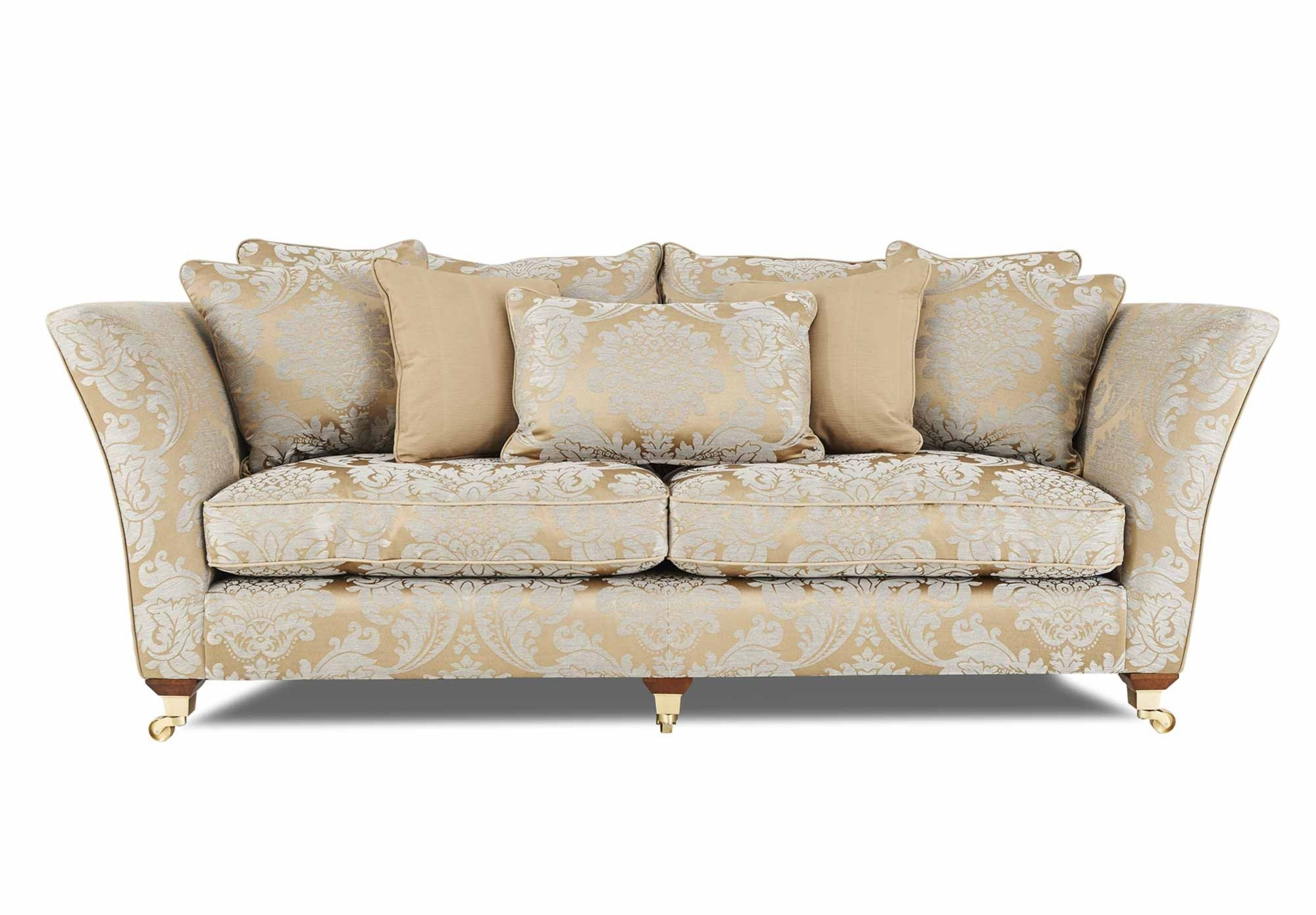 Kitchener Furniture Stores 4 Seater Sofa Vantage Gorgeous Living Room Furniture