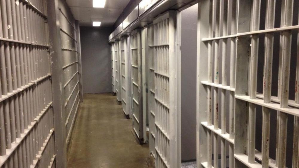 Michigan Probation Violation Lawyer Criminal Defense Criminal